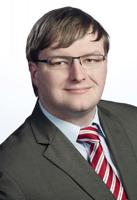 Jan Matschke