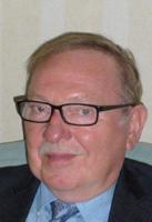 Karl Vasicek