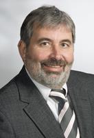 Helmut Trittmacher