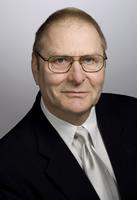 Karl-Heinz Demkowsky