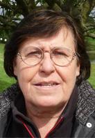 Marina Demkowsky
