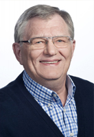 Ulrich Marose