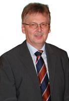 Norbert Ackermann