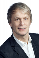 René Kühn