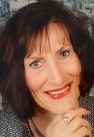 Margret Radsak