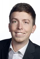 Christoph Gockeln