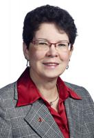 Ruth Freßmann