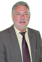 Hans-Jürgen Böken