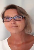 Nicole Wieckhorst