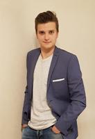 Maksim Bondarenko