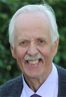 Heinrich Heselmann