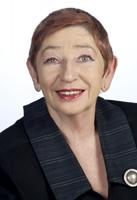 Brigitte Siebert