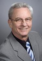 Felix Stephan