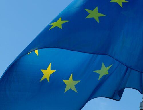 EU antwortet auf Schreiben der SPD, Die WeselPartei