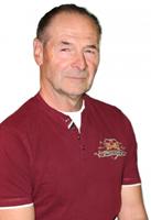 Rolf Blommen