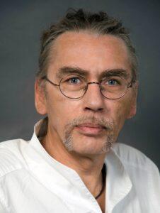 Karl-Heinz Hildebrandt